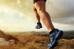 correr en metodo en forma