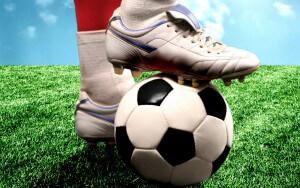 futbol_spanish_connection