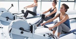 remo-ejercicio